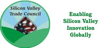 Silicon Valley Trade Council