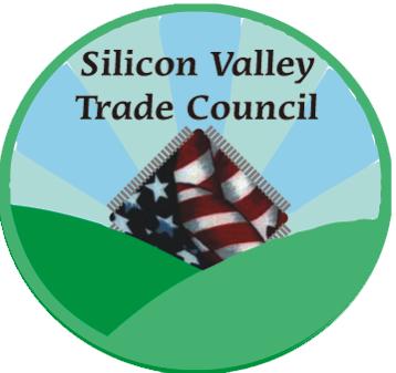 svtc_logo