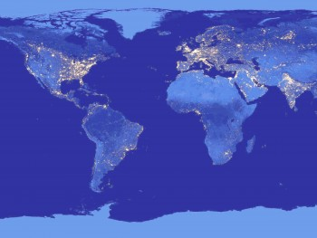view-of-earth-at-night_lighter